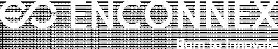 enconnex-logo.png